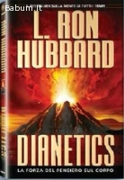 Dianetics:la forza del pensiero sul