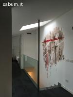 Elegante appartamento di 75 mq