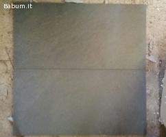 Ergon Stone Kyoto 30x60 cm effetto