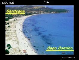Estate 2016 in Sardegna per due