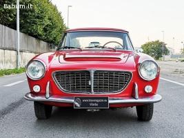 Fiat 1500 S