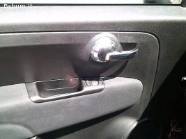 Fiat 500 usata - Affare!!!
