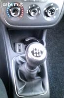 Fiat Punto usata 5 porte - Affare