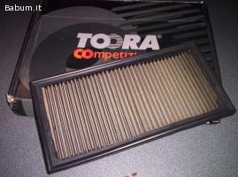 filtro aria gruppo N alfa 147