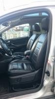 Ford Kuga 1,6 TDI 4x4
