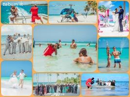 FOTOGRAFI REPUBBLICA DOMINICANA
