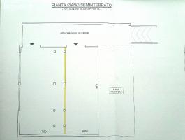 Garage/Magazzino