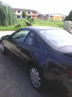 Honda Prelud VTEC