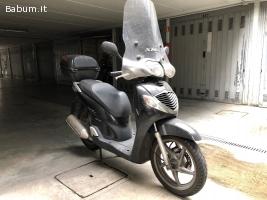 Honda SH 150 2007