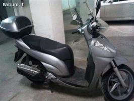 Honda sh 300i VENDO