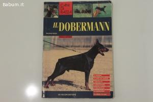 IL DOBERMAN