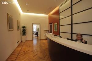 Il tuo Ufficio Virtuale a Roma