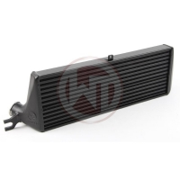 Intercooler Wagner Tuning