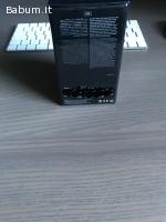 iphone 3gs sigillato