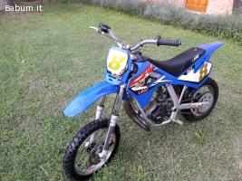 Lem 50 cc