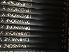 libri di esoterismo