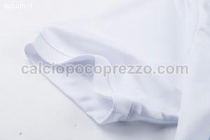 maglietta nazionale argentina 2018