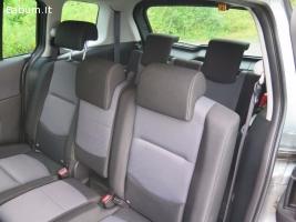 Mazda 5 2.0 D Anticipo 7 posti a se