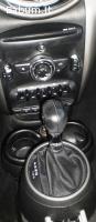 Mini Countryman automatica - Affare