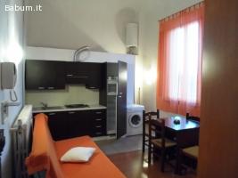 Monolocale affittasi ad Imola