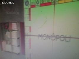 Monopoli brevettato 1942