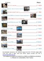 MULINO A CARDANO_trattore&mezzi agr