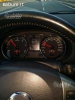 Nissan Qashqai plus 2