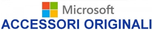 Nokia/Microsoft accessori originali