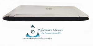 Notebook HP I5-P040M i3-4030M 4GB R