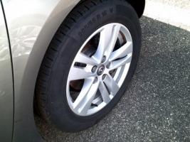 Opel Astra usata Full Optional