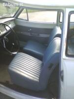 Opel Kadett L