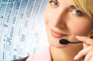 Operatori Telefonici inserimento im