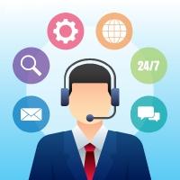 OPERATORI TELEFONICI PER CALL-CENTE