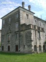 Originale Torre del