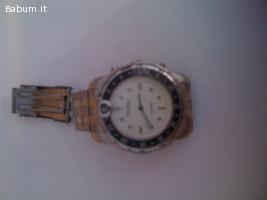 orologio per ricambi