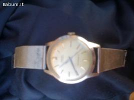 orologio uomo