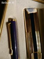 penna e accendino Lalex
