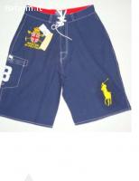 Pantaloncini Polo Ralph Lauren Uomo