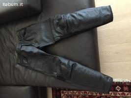 Pantaloni Dainese Taglia 46
