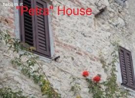 Petra House Property Sales