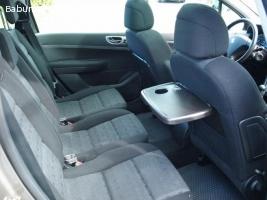 Peugeot 307 1.6 16V HDi FAP 110CV S