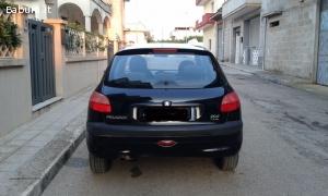 Peugeot206