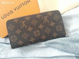 Pochette Louis Vuitton unisex