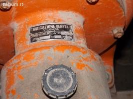 POMPA TRAVASO_trattore&attrezzi agr