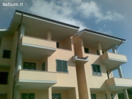 Porto Santo Stefano Appartamento