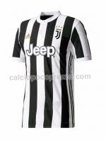 prima divisa maglietta juventus 201