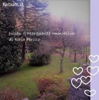 """Property Sales""""Séraphine  Maison"""""""