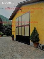 Workshop Sales