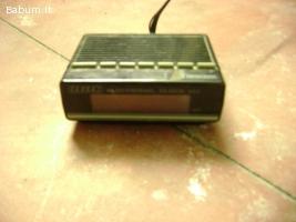 radiosveglia
