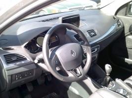 Renault Megane SW - Affare